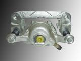 Brake Caliper incl. Mounting Bracket rear right Chevrolet Venture 1997-2005