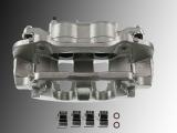 Bremssattel vorne links Volkswagen Routan 2012-2014 330mm Scheiben