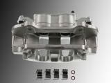 Bremssattel vorne rechts Chrysler Grand Voyager 2012-2016 330mm Scheiben