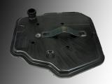Automatic Transsmision Filter ACDelco Chevrolet Corvette V8 6.2L 2015-2019