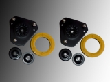 2x Strunt Mount Right and Left Opel Sintra 1996-1999