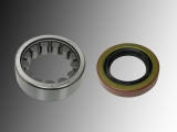 1x Rear Wheel Bearing and Seal Ford Mustang 2005-2014
