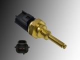 Cylinder Head Temperature Sensor Ford Explorer 2006-2010, Sport Trac 2007-2010