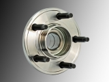 Front wheel bearing Ford Mustang 2005-2014