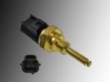 Cylinder Head Temperature Sensor Ford F-250 Super Duty V8 5.4L, V10 6.8L 2005-2010