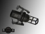 Intake Air Temperature Sensor Chrysler Crossfire 2005-2006