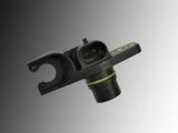 1x ABS Sensor im Differenzial Pontiac Firebird 1993-2002 ohne Traktionskontrolle