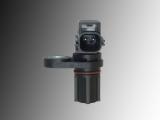 1x ABS Sensor in Differential Dodge Ram 2500, Ram 3500 Pickup 2006-2010