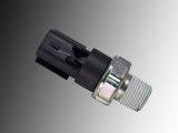 Engine Oil Pressure Switch Chrysler 200 V6 3.6L 2011-2016