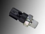 Engine Oil Pressure Switch Dodge Magnum V8 5.7L 2005-2008, V8 6.1L 2006-2008