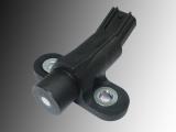 Kurbelwellensensor Impulsgeber Ford Ranger V6 3.0L 1995-2008