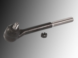 Outer Tie Rod End Chevrolet Camaro 1982-1992