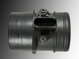 MAF - Mass Air Flow Sensor Dodge Caliber 2.0 CRD 2006-2010