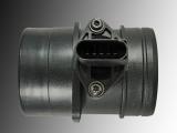 MAF - Mass Air Flow Sensor Jeep Compass 2.0 CRD 2007-2010