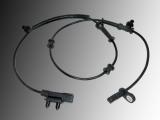 1x ABS Sensor rear Jeep Grand Cherokee WK2 2011-2020