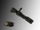 1x ABS Sensor hinten links oder rechts Dodge Nitro 2007-2011
