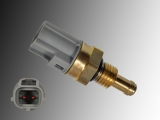 Kühlmitteltemperatursensor, Temperaturgeber Ford Exlplorer V6 4.0L, V8 5.0L SOHC 1997-2000