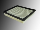 Air Filter Jeep Grand Cherokee1999 - 2004