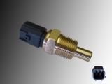 Coolant Temperature Sensor Dodge Dakota L4 2.2L, L4 2.5L 1987-1996