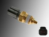 Kühlmitteltemperatursensor, Temperaturgeber Lincoln Navigator V8 5.4L 1998-2004