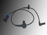 1x ABS Sensor vorne links Chrysler Stratus Cabrio 1998-2000