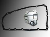 Automatic Transmission Filter incl. Gasket Jeep Patriot 2.4L 2007-2016  CVT Transmission