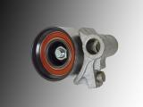 Timing belt tensioner Chrysler LHS 3.5 V6 1994-2001
