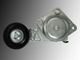 Spannrolle Riemenspanner Ford F-150 V8 4.6L 2002-2010 mit Klima