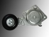 Spannrolle Riemenspanner Ford F-250 Super Duty V8 5.4L, V10 6.8L 2002-2010 mit Klima