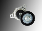 Spannrolle Riemenspanner Ford F-150 V6 3.5L 2011-2017, V6 3.7L 2011-2014