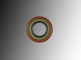 1x Front Wheel Seal inner G20 1975-1990, G20 VAN 1971-1974