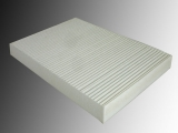 Innenraumfilter, Pollenfilter Cadillac STS 2005-2011