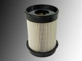 Fuel Filter Dodge RAM 2500, 3500 L6 6.7L 2010-2012 OEM 68065608AA