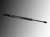 1 Motorhaubendämpfer Gasfeder für die Motorhaube Chevrolet Avalanche 2007-2013