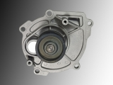 Water Pump incl. Gasket Dodge Nitro 2.8L CRD 2007-2012