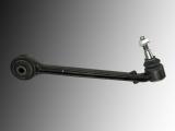 1x Control Arm Front Left Lower Rearward Chevrolet Camaro 2009-2015