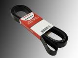 Serpentine Belt, Drive Belt Dodge Challenger SRT8 6.1L 2008-2010