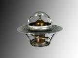 Thermostat incl. Gasket Chevrolet Blazer V6 4.3L 1996-2005 OE-Type