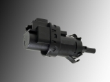 Stoplight Switch Ford Mustang 2005-2010