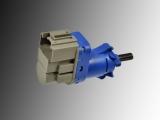 Stoplight Switch Ford E-150, E-250 2009-2014, E-350 2009-2019, E-450 2007-2019