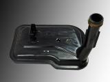 Transmission Filter Hummer H2 V8 6.2L 2008-2009