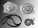 Timing Belt, Tensioner and Water Pump Kit Chrysler 300M 3.5 V6 1999-2004