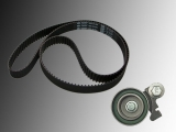 Timing Belt and Tensioner Set Chrysler 300C 3.5 V6 2005-2010
