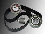 Timing Belt Idler and Tensioner Set Dodge Caliber 2.0 CRD 2006-2011
