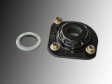 1x Strut Mount front left or right Chrysler Neon II  2000-2010