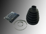 1x Front, Outer CV Boot Kit Chevrolet Astro 1990-2004