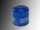 Oil Filter Chevrolet Camaro 6.2L V8 2009-2013
