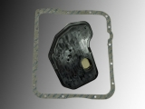 Automatic Transmission Filter incl. Seal Cadillac Escalade 5.3L 5.7L 6.0L V8 1999 - 2005
