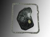 Automatikgetriebefilter Chevrolet Trailblazer 2002-2009