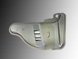 Transmission Filter Pontiac Trans Sport 3.4L  3.8L V6 1992-1998